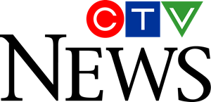 CTV NEWS: